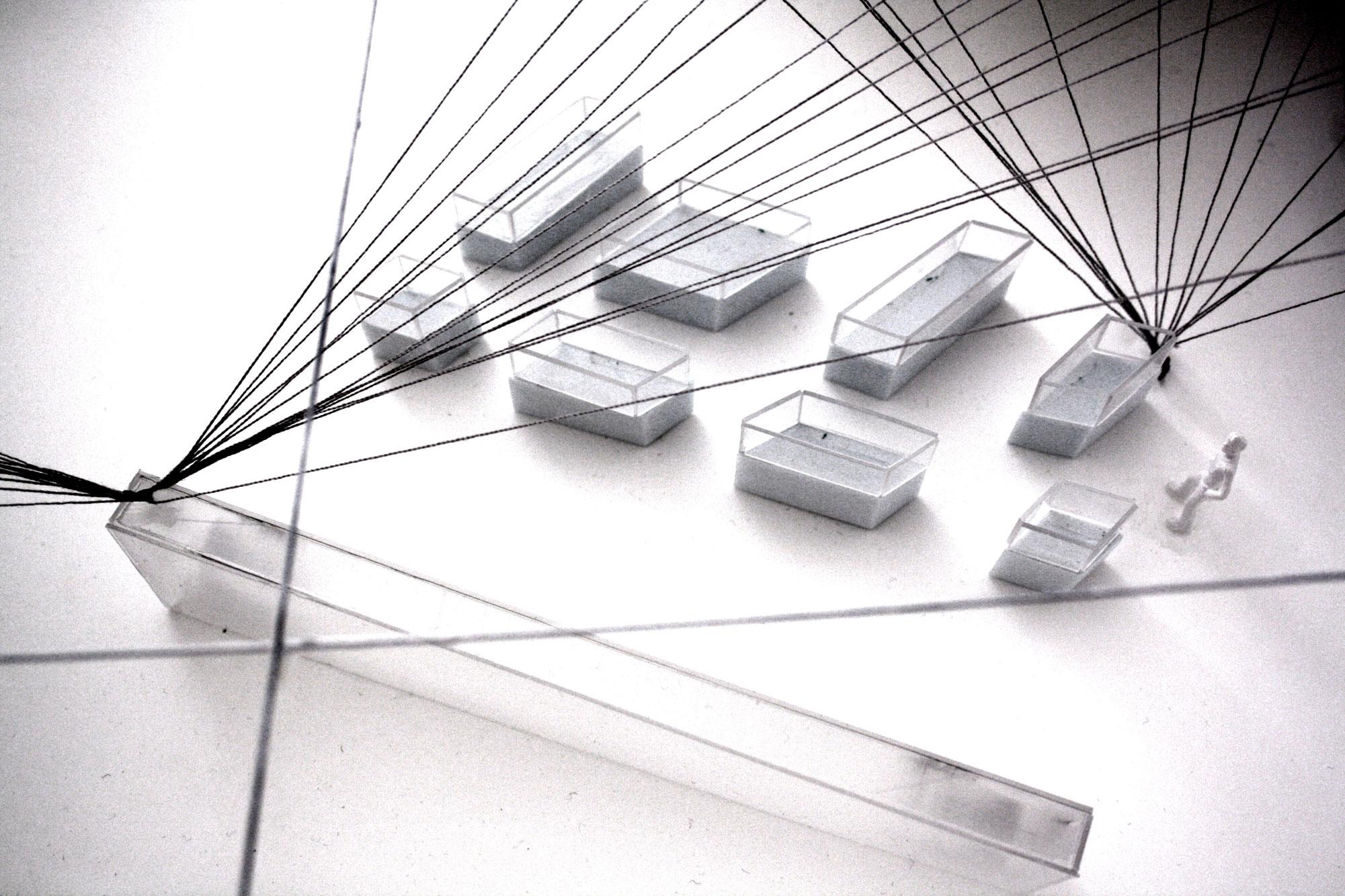 von GROTE Ausstellungsgestaltung und Design / Kanak – Museé du Quai Branly