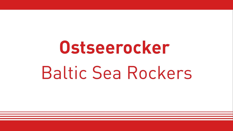 von GROTE Ausstellungsgestaltung und Design / Schnellboot S71 Gepard