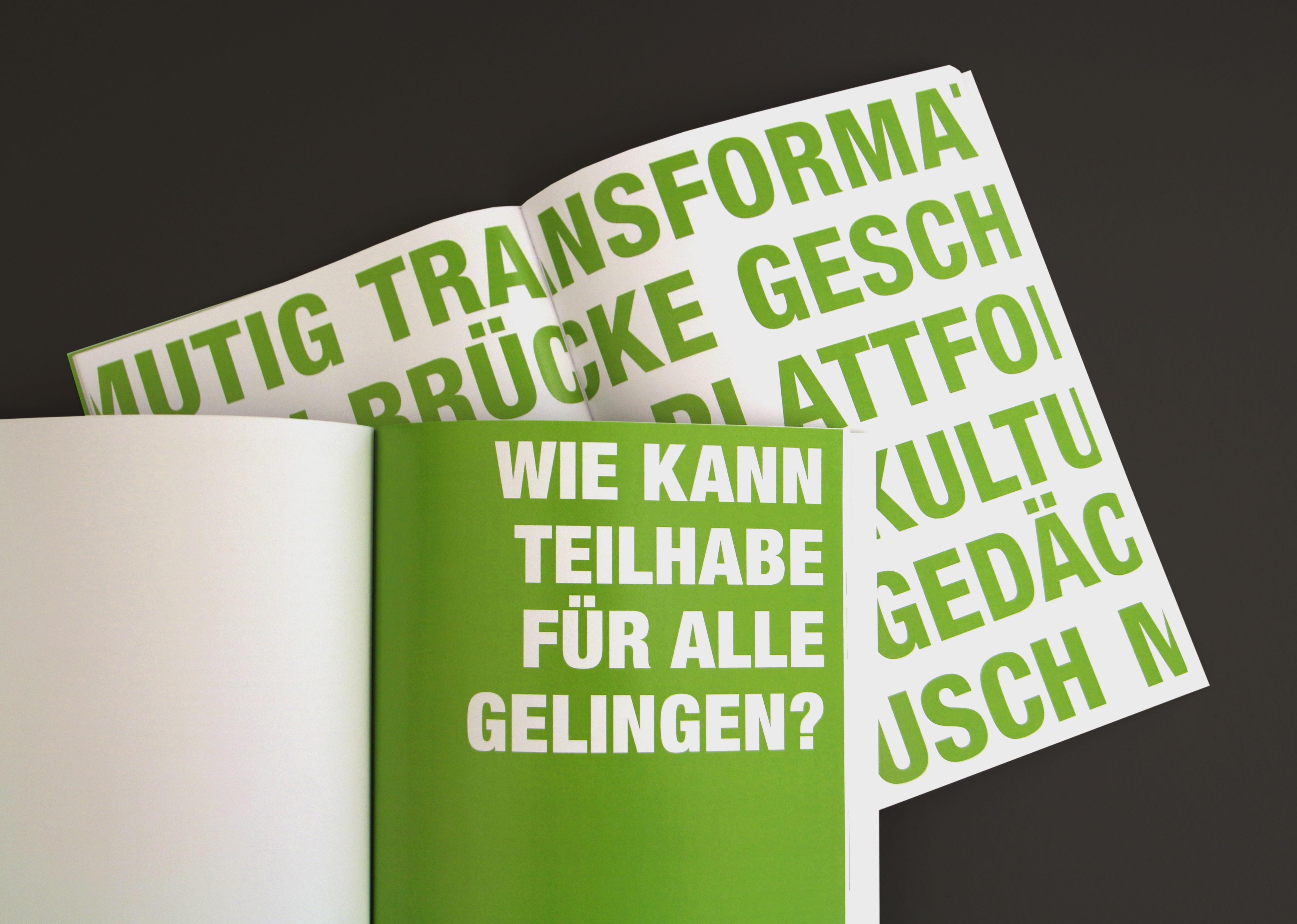von GROTE Ausstellungsgestaltung und Design / Oldenburg Museum